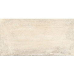Vloertegels reverse almond j85164 30,5x60x5