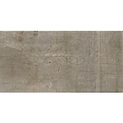 Vloertegels reverse olive j85168 30,5x60x5