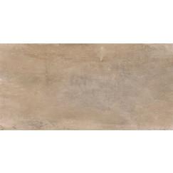 Rondine Icon Reverse vloertegel Sand 30,5x60,5cm, per 1,11m2