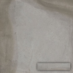 Vloertegels amarcord wood piombo j85205 15,0x100,0 cm