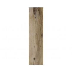 Vloertegels hard brown j85518 15x61 cm
