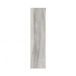Vloertegels hard grey j85520 15x61 cm