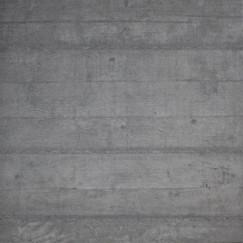Vloertegels betonage antraciet j84392/c 60,5x60,5 cm