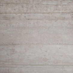 Vloertegels betonage brune j84393 60,5x60,5 cm