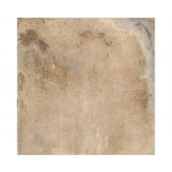 Rondine antico casale  ocra vloertegel 34.0x34.0cm, beige
