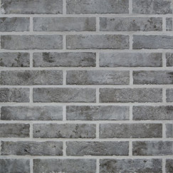 Vloertegels tribeca mud brick j85884 6x25