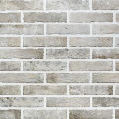 Vloertegels brixton sabbia brick 6x25 0003352