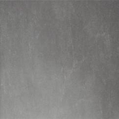 Vloertegels rock basaltina grigio j83277 45,5x45,5 **