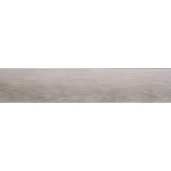 Vloertegels greenwood beige j86326 24x120