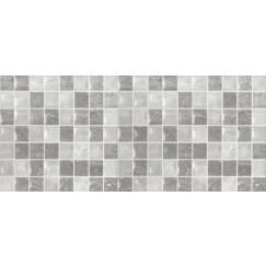 Wandtegels tivoli perla decor 20x50