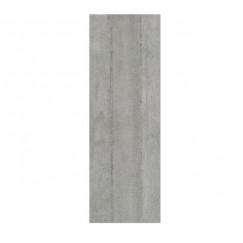 Wandtegels pacific grijs 20x50