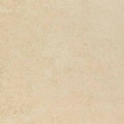 Vloertegels aurinia/1,0 60,0x60,0 722704