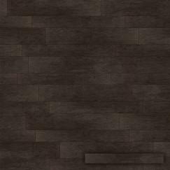 Vloertegels belgique dark finish 10,0x120,0 723518