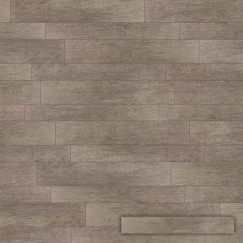 Casa Dolce Casa Tegel Belgique Gray Finish 15,0x120,0