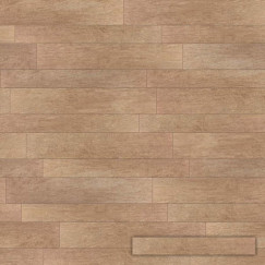 Vloertegels belgique natural finish 15,0x120,0 723528