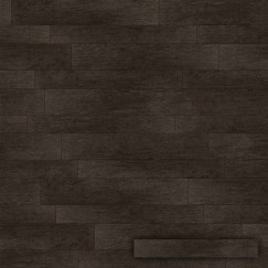 Casa Dolce Casa Tegel Belgique Dark Finish 15,0x120,0