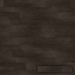 Vloertegels belgique dark finish strutt 20,0x120,0 723526