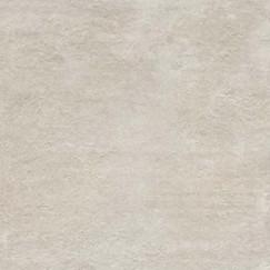 Vloertegels terra pearl nat 60,0x60,0 735458