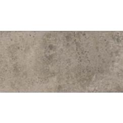 Casa Dolce Casa Tegel Velvet Platinum Soft 40,0x80,0