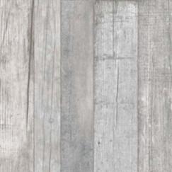 Vloertegels icon outdoor white 20mm 60,0x60,0 740401