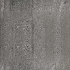 Vloertegels stone brandy nat 742072 80,0x80,0
