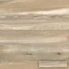 Vloertegels wooden tile almond 741875 20,0x120,0