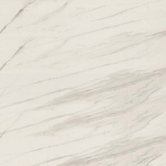 Vloertegels stone calacatta smooth 60,0x60,0 742835