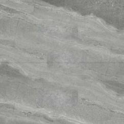 Vloertegels stone burl grey nat 60,0x60,0 742097