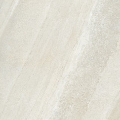 Vloertegels stone burl white nat 60,0x60,0 742096