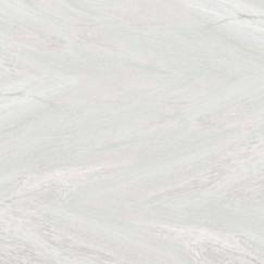 Vloertegels stone burl white nat 80,0x80,0 742069