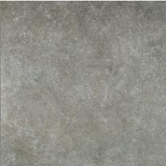 Vloertegels pietre 3 limestone ash 60x60 rett, 748374