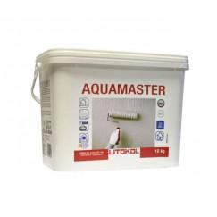 Reparatie aquamaster 10kg