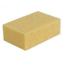 Spons spons (geel) voor epoxyvoeg (128g)