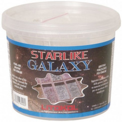 Voeg toebehoren starlike galaxy 150gr,