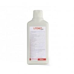 Voeg toebehoren litonet pro 500 ml