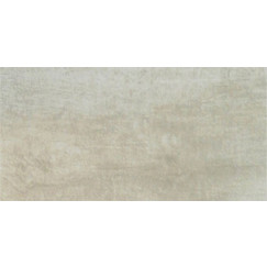 Vloertegels legno rovere 30,5x61