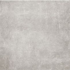 Vloertegels beton grigio 61x61