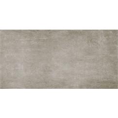 Vloertegels beton fango 30,5x61