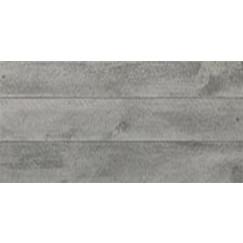 Vloertegels doghe grigio 30,5x61