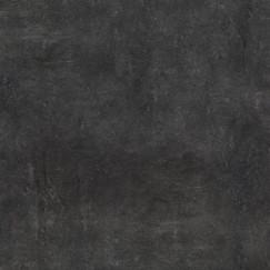 Vloertegels beton antra 61x61