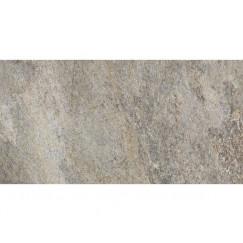 Vloertegels quarzite grijs 32x62,5