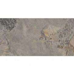 Vloertegels ardesia grijs 32x62,5