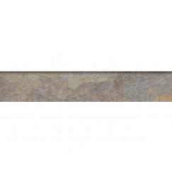 Sierplinten ardesia grijs 8x45 battiscopa