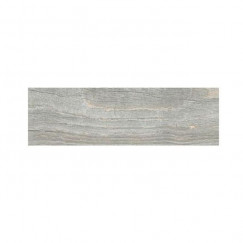 Vloertegels vancouver bianco 20x66