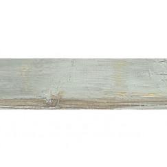 Vloertegels tribeca aqua 20,2x66,2