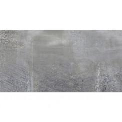 Vloertegels boldstone grijs 32x62,5