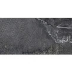 Vloertegels boldstone marengo 32x62,5