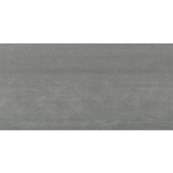 Gayaforest Tegel District Gris 32x62.5cm