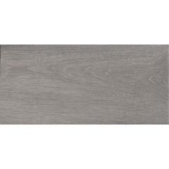 Vloertegels artic wood argent 15x90