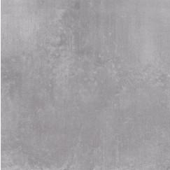 Vloertegels rubens ceniza 75x75